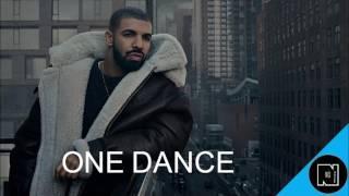 drake one dance remix extended dj kaiser 1000