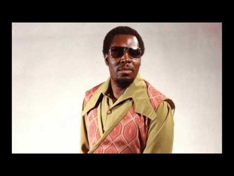 Clarence Carter - Strokin' - Slowed Down Version (45 to 33 1/3)