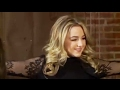 Dance Moms Season 7 Finale Exclusive Preview - Chloe Lukasiak Returns