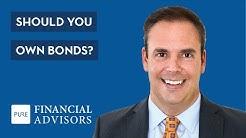Should You Buy Bonds in 2020?