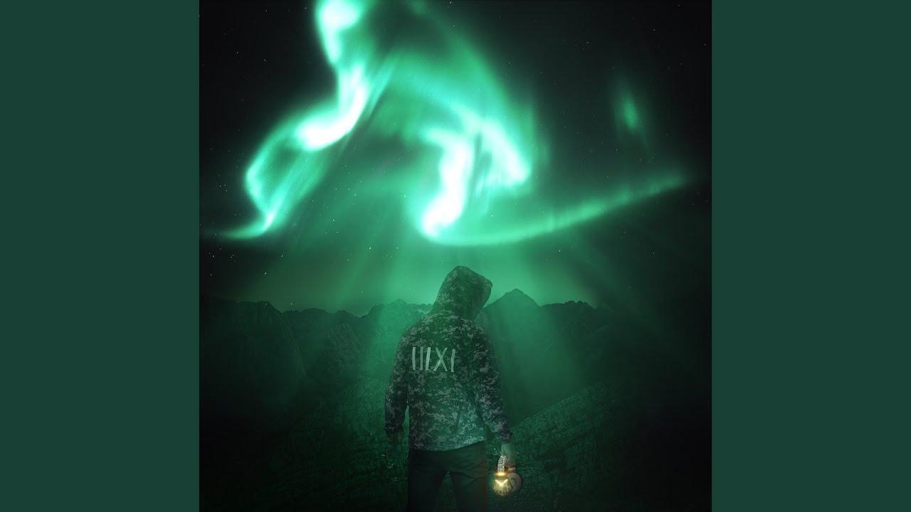 Aurora (Hard Lights Remix)