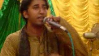 Muhabatein Lutaunga - Rafay Khan