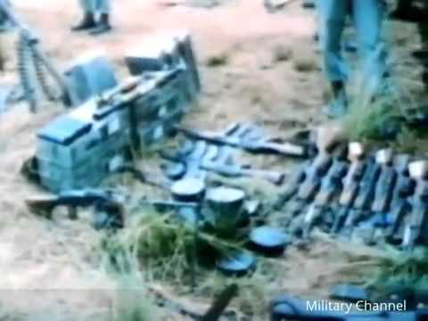 Untold Vietnam War Secrets Military Channel