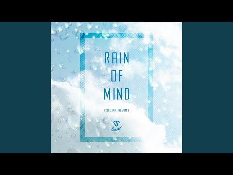 Rain of Mind (Intro)