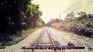 Như Giấc Chiêm Bao - Tuấn Hưng ft. Lệ Quyên (Lyrics)