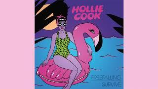 "Hollie Cook ""Survive"""