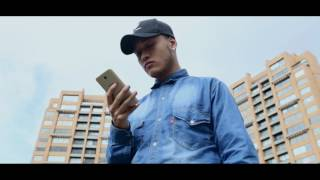 Mc Kno feat Free Stayla | Te marchaste [Videoclip Oficial]