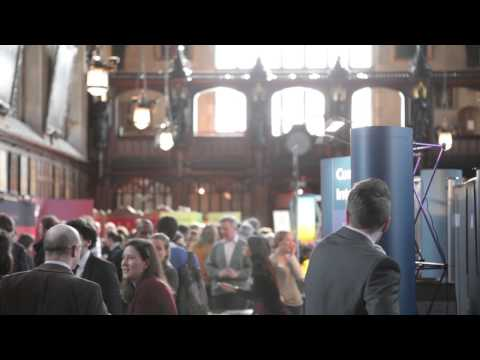TARGETjobs Law National Pupillage Fair 2015