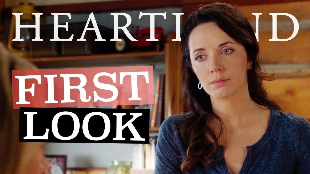 Hart of dixie season 3 episode 15 dailymotion