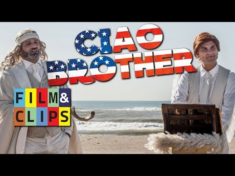 Made in Italy: Ciao Brother - English Subtitles - Full Movie by Film&Clips