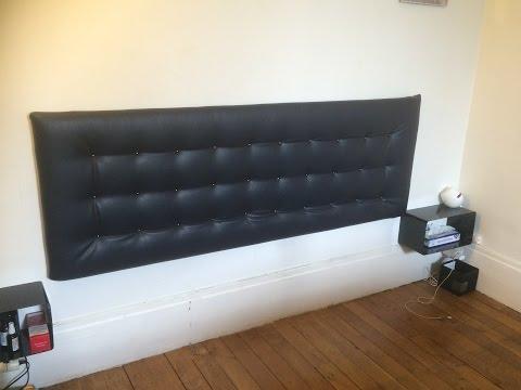 fabriquer un coffre eclairage funnycat tv. Black Bedroom Furniture Sets. Home Design Ideas