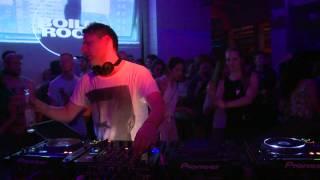 Boris Dlugosch Boiler Room Berlin DJ Set