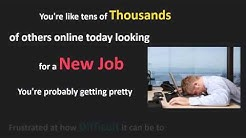 How to Find jobs in richmond va ?