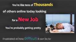 How to Find jobs in richmond va ?