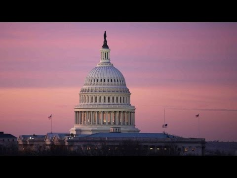 House Judiciary Committee holds hearing on Planned Parenthood