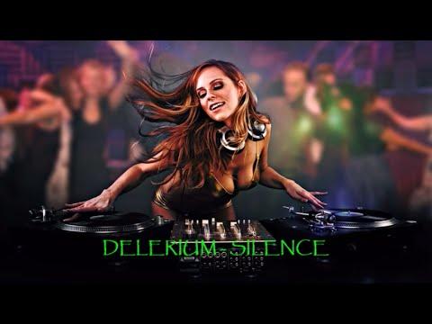 Dance Music 2000/2001/2002/2003 - Balada Clássicos