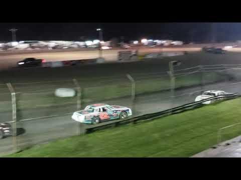 Superbowl Speedway 2/28/20