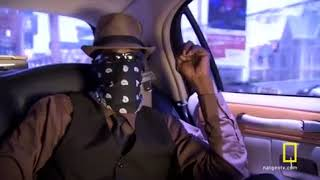 Drugs, Inc.   Season 3   Episode 01   High Stakes Vegas