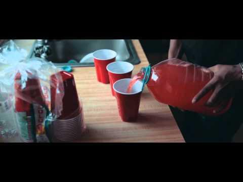 Monnsta x Tre Ward (Official Video)