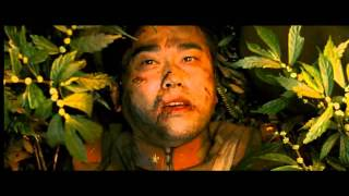 Воины радуги: Сидик бале (2011) Фильм. Трейлер  HD