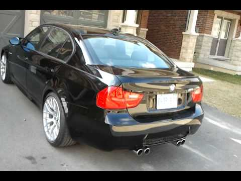 2010 bmw m3 competition rims 19 inch rims youtube. Black Bedroom Furniture Sets. Home Design Ideas