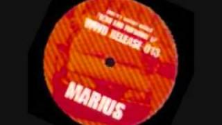 Marius - A1 Nucleus (1999)