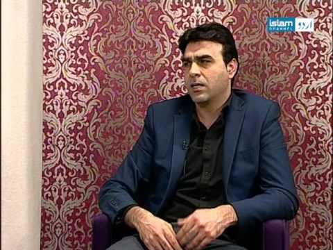 Bazm e Sukhan: Episode 17 03 2017