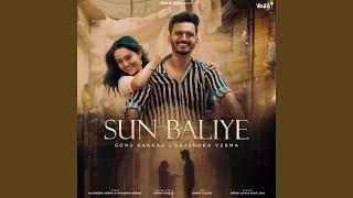 Sun Baliye