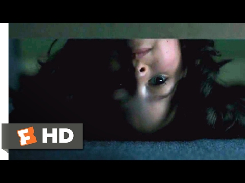 Der Us From Evil 2014  Scratching Noises Scene 110  Movieclips