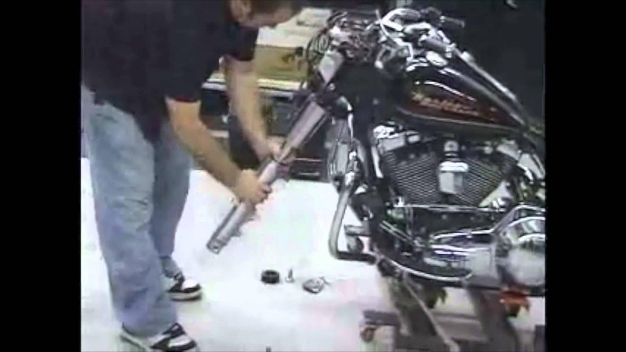 Progressive Suspension 430-4258B Black 13 High Performance High Style Rear Suspension Shock