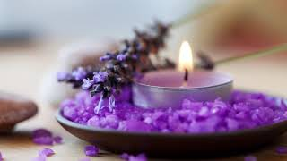 """Baixar """"Boost Positive Energy"""" Bring Positive Changes Into Your Life, Meditation Music, Healing Music"""