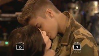 10 veces que Justin Bieber no fue el rebelde que todos creíamos thumbnail