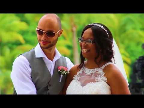 india-and-igor's-dream-wedding-recap---royalton-saint-lucia
