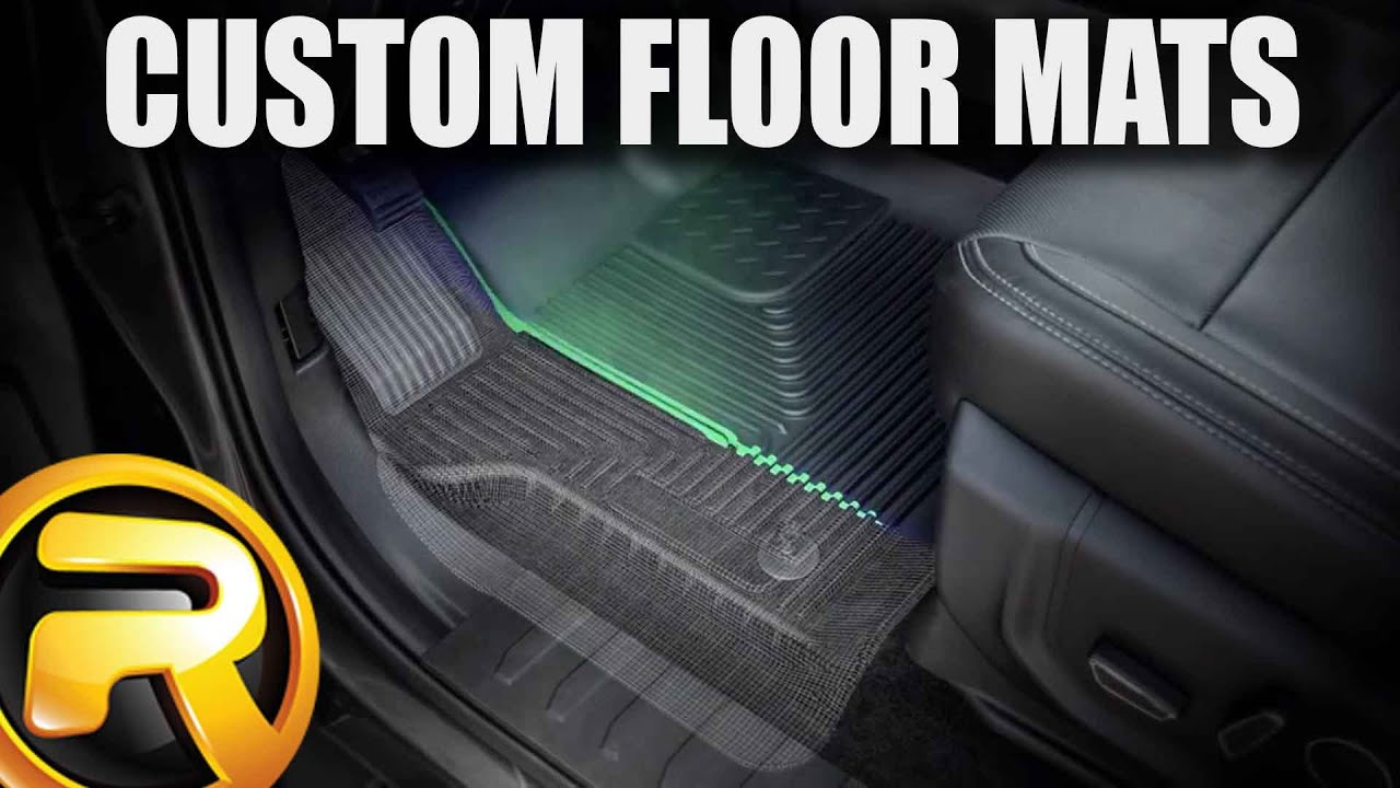 lincoln town size for of reviewsauto custom weather huskyauto mat floor amazonauto auto how make rubber office best out free full ideas escape resistant car unusual image to carpet mats