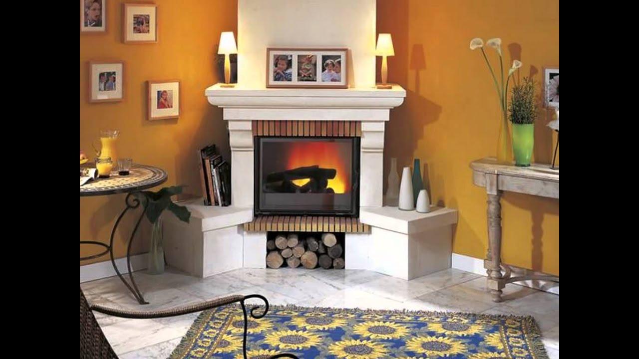 les cheminees classiques de cheminees philippe marmande et. Black Bedroom Furniture Sets. Home Design Ideas
