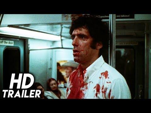 Little Murders 1971 ORIGINAL  HD 1080p