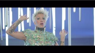 Malika Ayane - Blu (Videoclip Ufficiale)