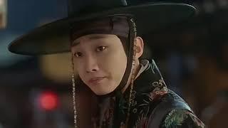 No Sleep - Chae SooBin (채수빈) & Jinyoung (정진영)