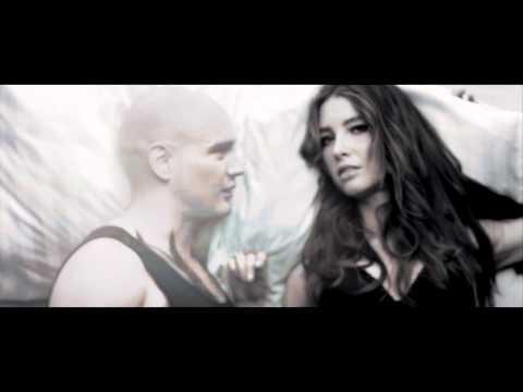 Clemens - Byen Sover (Official Music Video)