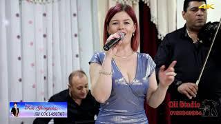 Reli Gherghescu - De ce nu vii puiutul meu || Ai sa ma cauti peste ani  (NOU 2019)