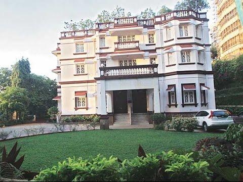Costliest Bungalow Kumar Mangalam Birla Buys Jatia House for Rs  425 cr