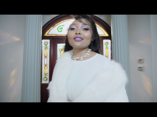 Miss Pru Dj - Price To Pay Ft Blaq Diamond & Malome Vector ( Official Music Video)