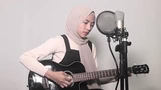 Mungki  -  Melly goeslaw (cover)