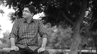 Teaser  Kabir Singh Mashup  Akash Mehta  Shahid Kapoor  Kiara Advani