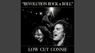Revolution Rock n Roll