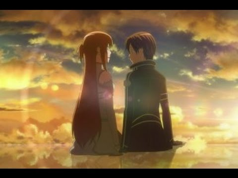 """Sword Art Online After Show w/ Kevin M Connolly Season 1 Episode 14 """"The End Of The World"""" 