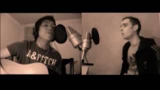 Tidusko Feat Huu Eenie Meenie JUSTIN BIEBER Sean KINGSTON cover.mp3