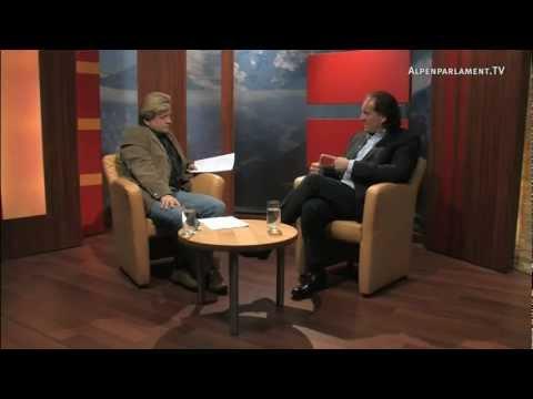 Andreas Popp - Abschaffung des Bargeldes (Juni 2011)