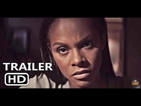 AN ACCEPTABLE LOSS [2019Movie Official Trailer] #Jamie Lee Curtis #Tika Sumpter #Ben Tavassoli