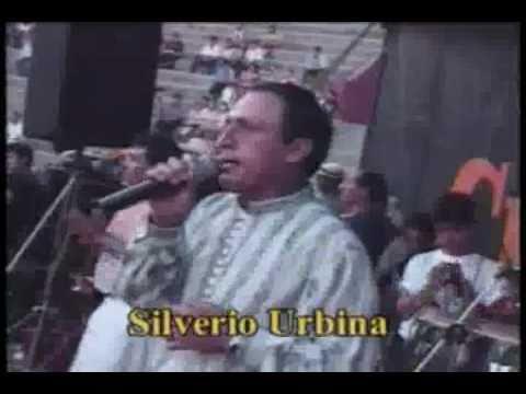 gratis musica de silverio urbania
